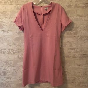 NWT Tobi Dress